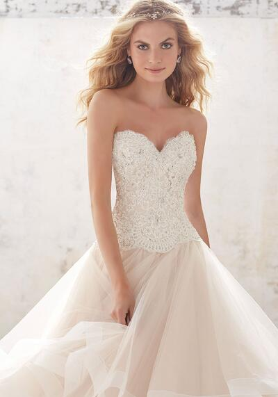 Beauty Entourage | Best for Bride