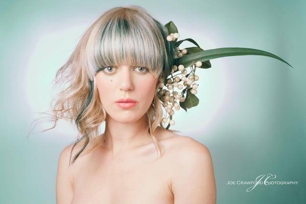 Beauty Entourage | Salon Alexander
