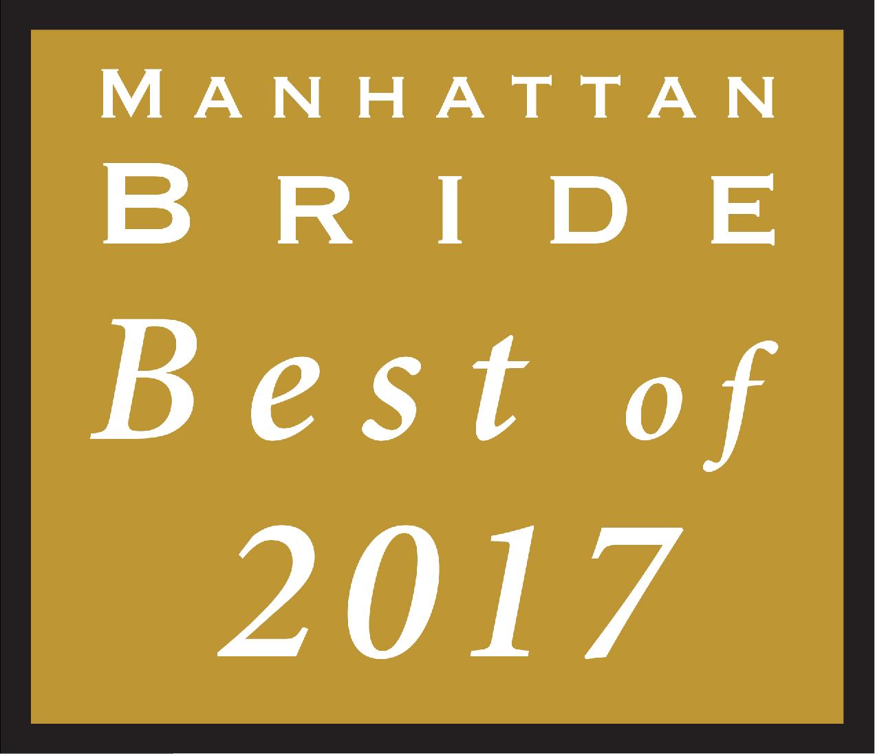 Best of Award 2017-gold Hi-Res.png