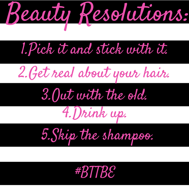 Keep your winter skin looking flawless with these skin care tips!-3.png